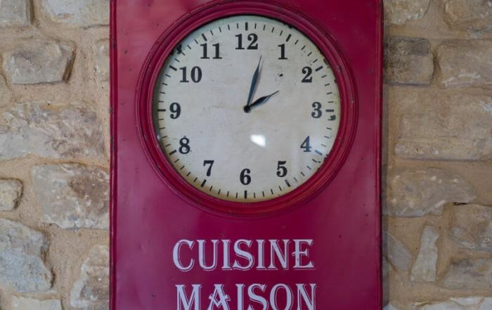 cuisine-maison-restaurant-le-crillon