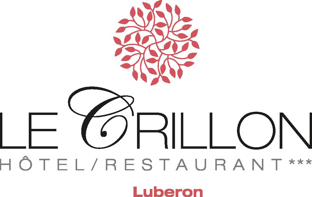 Hotel Le Crillon***