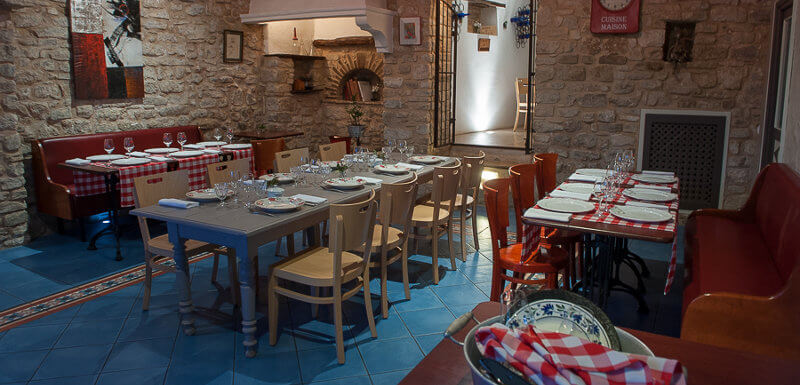 restaurant-le-crillon-vaucluse