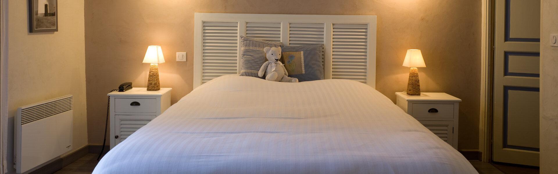 chambre-hotel-le-crillon