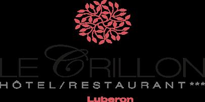 Logo Hotel le Crillon